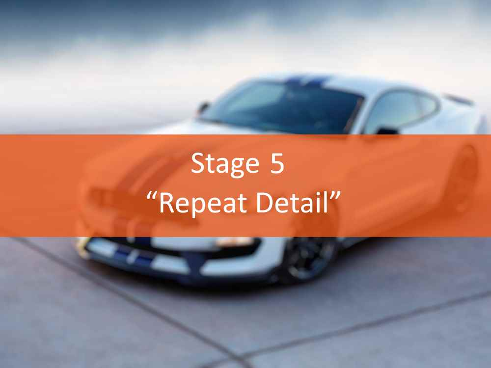 """Repeat Detail"""